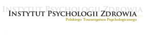 instytut_psychologii_zdrowia